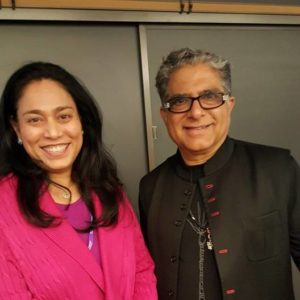 Pediatric Holistic Dentistry - Deepak Chopra