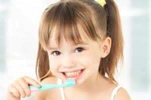 Boca Raton Pediatric Dentist - Pediatric Dentist in Boca Raton