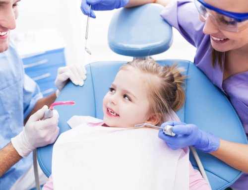 Best Pediatric Dentist in Boca Raton | What Makes a Good Dentist?