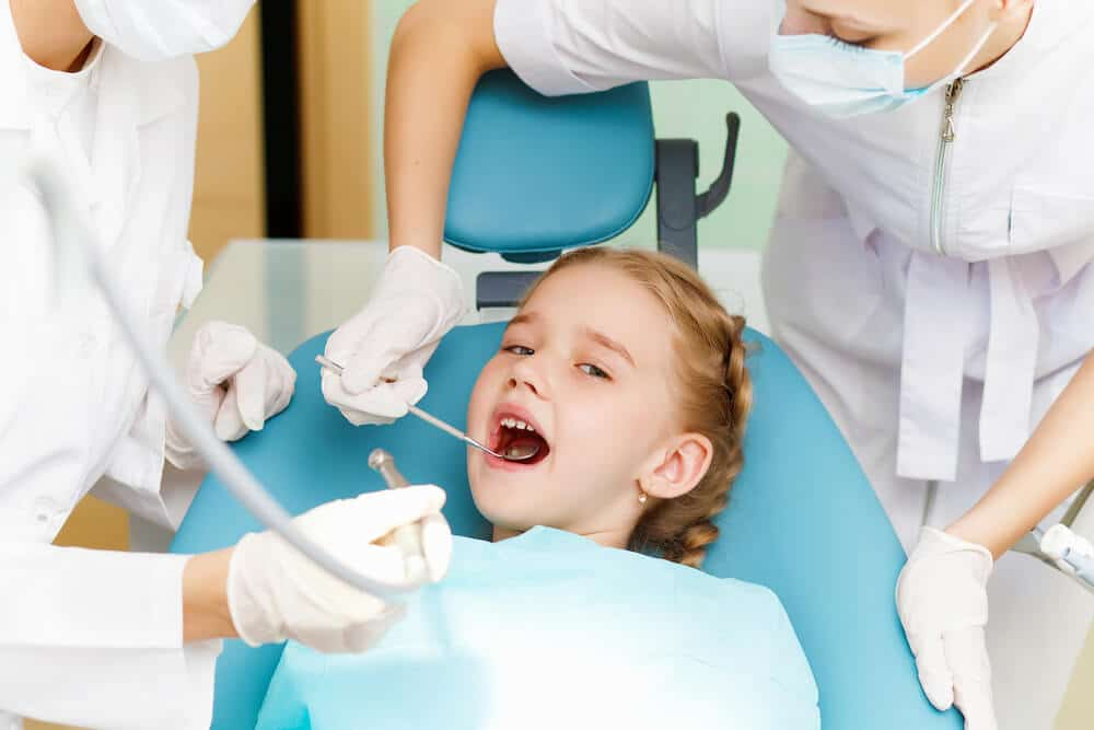 What are the benefits of a laser frenectomy in Boca Raton