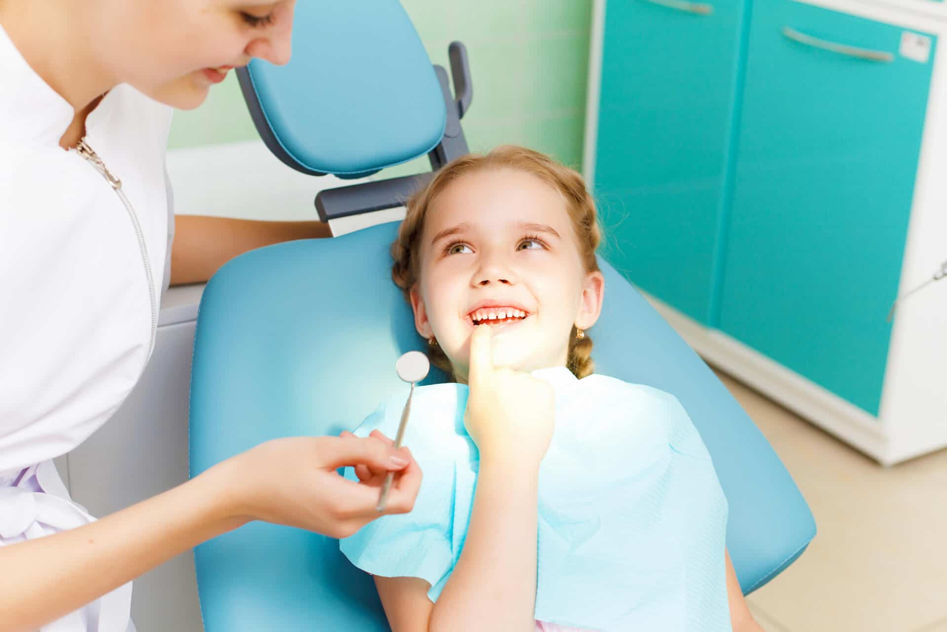 Where can I find the best childrens dentist in Boca Raton?