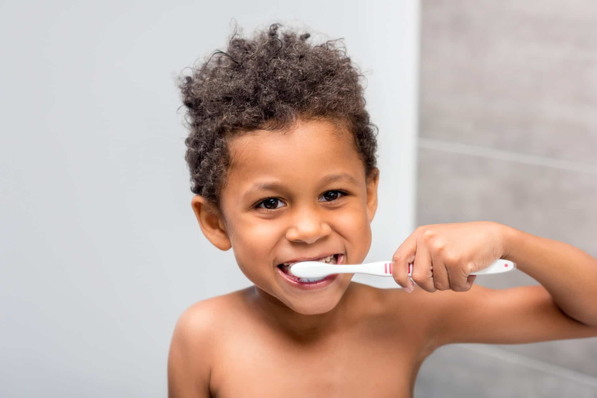 Where can I find a pediatric dentist in boca raton?