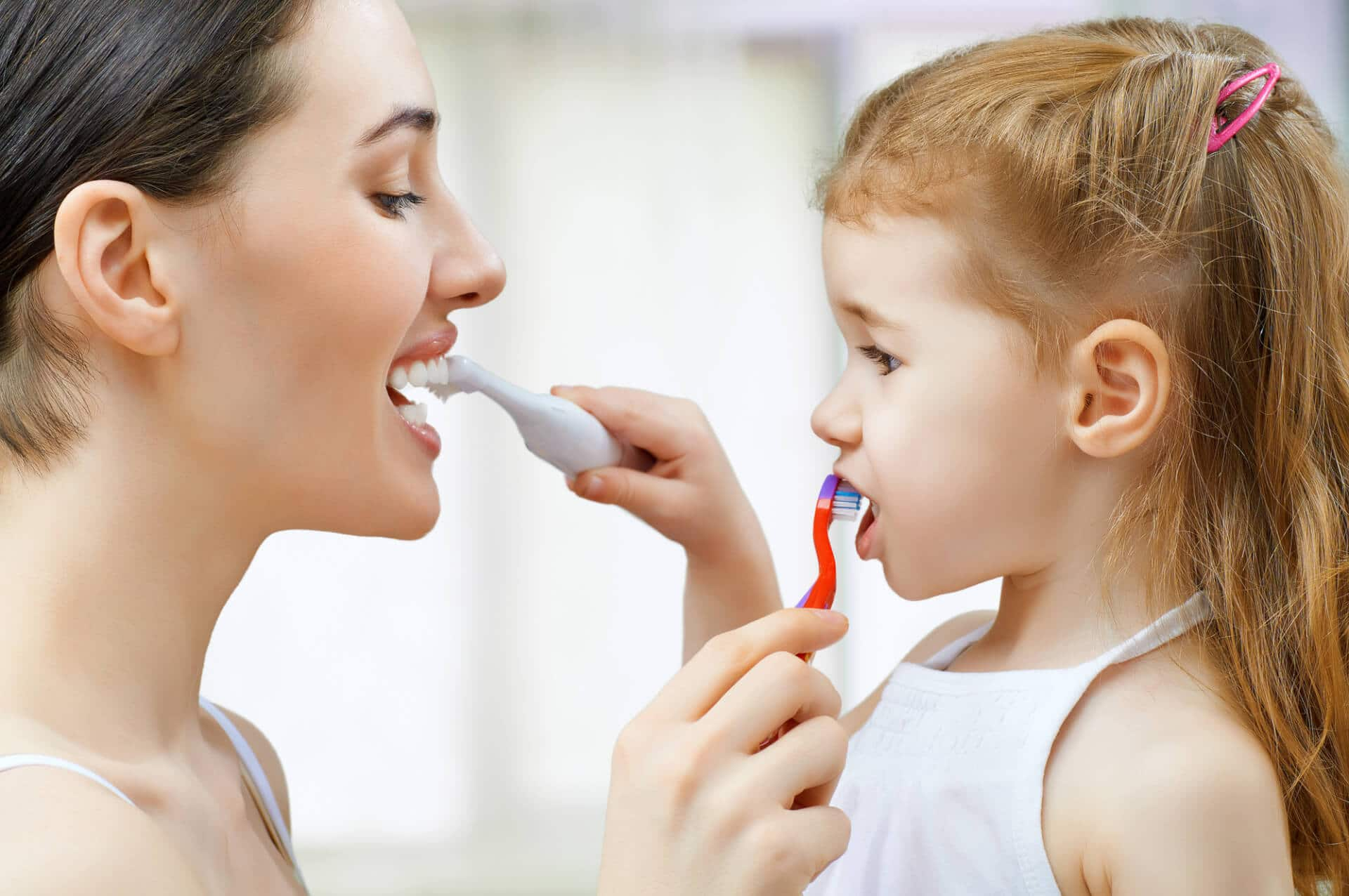 Where can I find the best pediatric dentist in boca raton? Choosing the right toothpaste