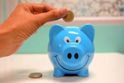 Benefits of Paying Cash for Dental Care